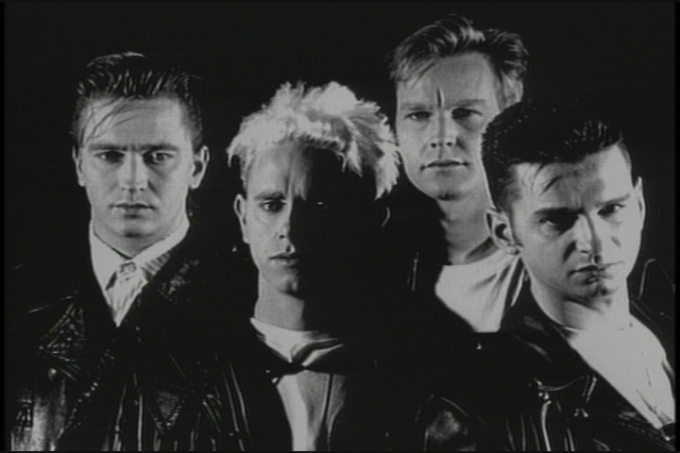 Enjoy-the-Silence-music-video-depeche-mode-8030572-720-480